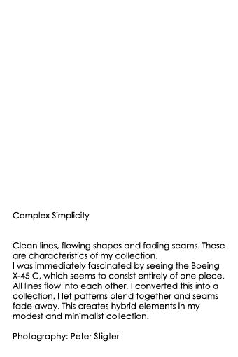 Concept Complex Simplicity1